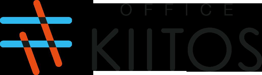 Office KIITOS | 会社とお店の'繁盛'応援サポーター「オフィス・キートス」@愛知県刈谷市&安城市